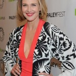 Dallas (TNT) Paley (13)