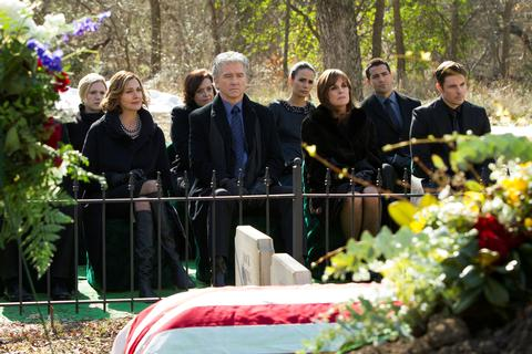 Dallas (TNT) Season 2 Episode 8 JR's Masterpiece (5)