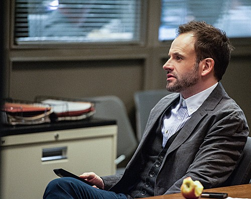 Elementary Episode 18 Déjà Vu All Over Again (8)