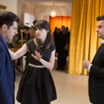 New Girl Season 2 Episode 20 Chicago 01