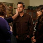 New Girl Season 2 Episode 20 Chicago 15