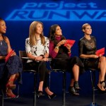 Project Runway 2013 Season 11 Episode 10 12