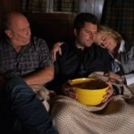 Psych Season 7 Episode 2 Juliet Takes a Luvvah (5)