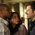 Psych Season 7 Episode 2 Juliet Takes a Luvvah (7)
