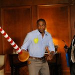 Psych Season 7 Episode 5 100 Clues (3)