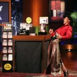 Shark Tank Season 4 Episode 19 (1)