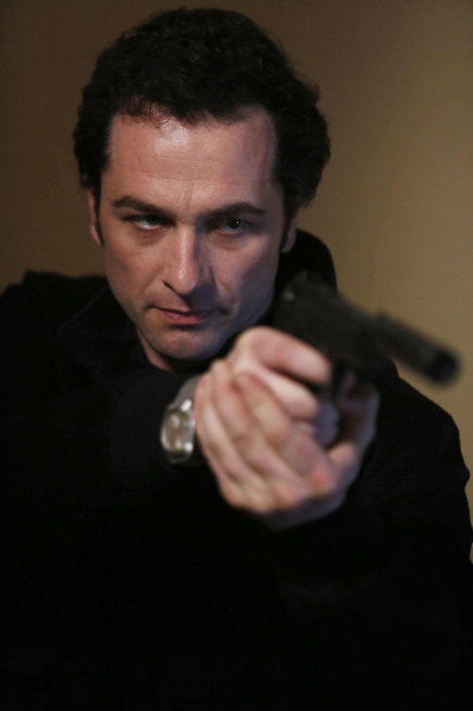 The Americans (FX) Episode 8 Mutually Assured Destruction02