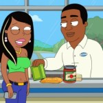 The Cleveland Show Season 4 Episode 11 A Rodent Like This (3)
