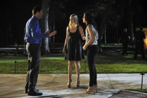 The Lying Game Season 2 Episode 9 The Grave Truth (2)