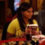 The Mindy Project Episode 17 Mindy's Birthday 04