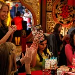 The Mindy Project Episode 17 Mindy's Birthday 05