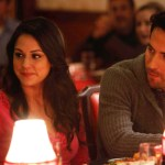 The Mindy Project Episode 17 Mindy's Birthday 06