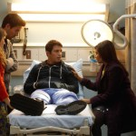 The Mindy Project Episode 17 Mindy's Birthday 07