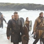 Vikings (History Channel) Episode 3 Dispossessed (5)