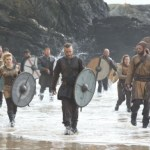 Vikings (History Channel) Episode 3 Dispossessed (7)