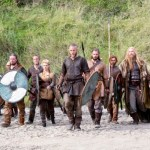 Vikings (History Channel) Episode 4 Trial 05