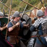 Vikings (History Channel) Episode 4 Trial 06