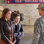Army Wives Season 7 Episode 6 Losing Battles 05