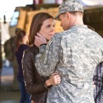 Army Wives Season 7 Episode 6 Losing Battles 07