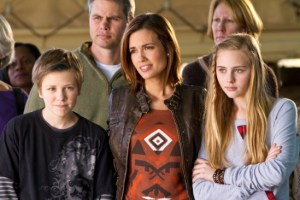 Army Wives Season 7 Episode 6 Losing Battles 09