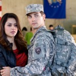 Army Wives Season 7 Episode 6 Losing Battles 10