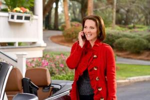 Army Wives Season 7 Episode 7 Brace for Impact 12