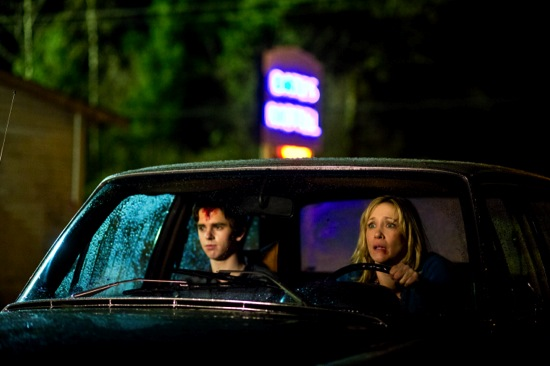 Bates Motel Episode 6 The Truth 05