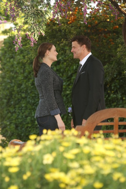 Bones Season 8 Finale The Secret In The Siege 12