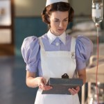 Call The Midwife Season 2 Episode 3  (5)