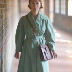 Call The Midwife Season 2 Episode 3  (3)