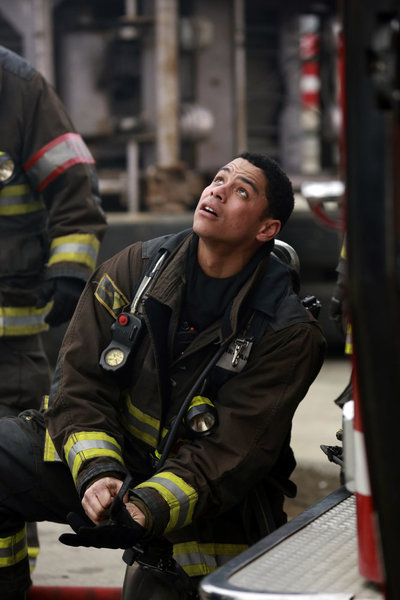 Chicago Fire Episode 21 Retaliation Hit (8)