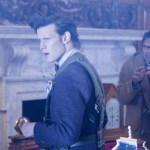 Doctor Who Season 7 Episode 9 Hide  (8)
