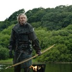 Game Of Thrones Season 3 Episode 3 Walk of Punishment 02