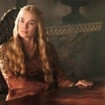 Game Of Thrones Season 3 Episode 5 Kissed by Fire 01