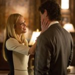 Grimm Season 2 Episode 17 One Angry Fuchsbau (7)
