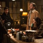 Grimm Season 2 Episode 17 One Angry Fuchsbau (9)