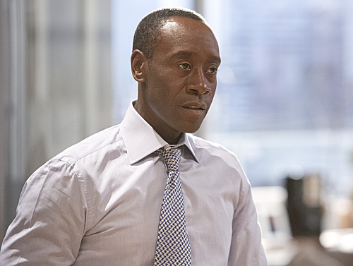 House of Lies Season 2 Finale 2013 Til Death Do Us Part (5)