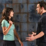 New Girl Season 2 Episode 21 First Date 02