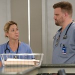 Nurse Jackie Season 5 Premiere 2013 Happy Fucking Birthday (1)