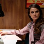 The Americans (FX) Episode 11 Covert War 01