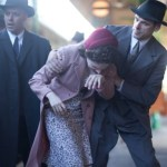 The Bletchley Circle (PBS) Episode 2 (4)
