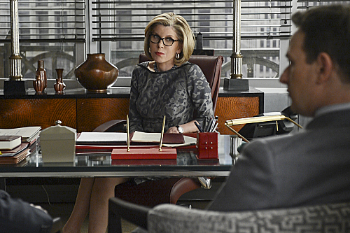 The Good Wife Season 4 Episode 21 A More Perfect Union (7)