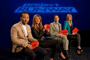 project runway 2013 finale09