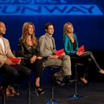 project runway 2013 finale10
