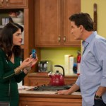 Anger Management Season 2 Episode 19 Charlie Kate and Jen Get Romantic 1