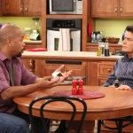 Anger Management Season 2 Episode 20 Charlie Breaks Up With Kate 5