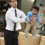 Baby Daddy Season 2 Episode 1 I'm Not That Guy (4)