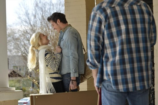 Nashville (ABC) Episode 19 Why Don't You Love Me (1)