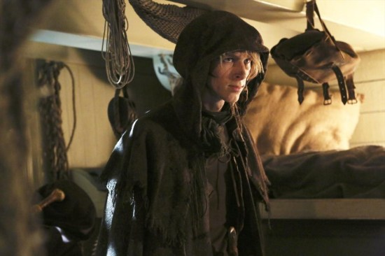 Once Upon a Time Season 2 Episode 22 And Straight On 'Til Morning (4)