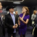 The Celebrity Apprentice Season 6 (All Star) Episode 10 (6)